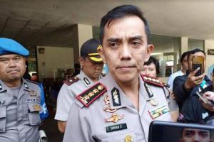 Polisi Telusuri Jaringan Prostitusi Online di Bandung