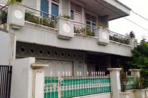 30 Tahun Ditempati, Begini Kondisi Rumah Ketua KPK di Bekasi