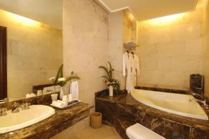 Tunggak Pajak Rp12 M, BPPD Cianjur Bakal Tindak Hotel Yasmin
