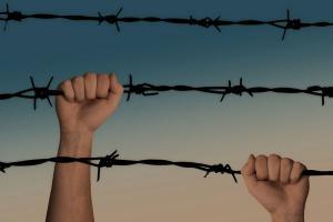 21 Tahun di Arab, Wastini 'Ditahan' Majikan dan Tak Digaji