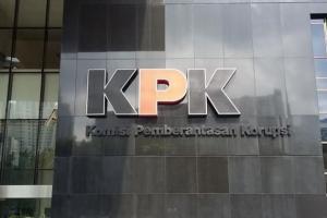 KPK Perlu Konfirmasi ke Tjahjo soal Ucapan Neneng