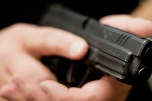 Polisi Benarkan Penembakan Mobil Ustazah Rukayah di Sawangan