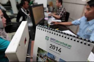 Klaim ke RSUD Belum Cair, DPRD Cianjur Bakal Panggil BPJS Kesehatan