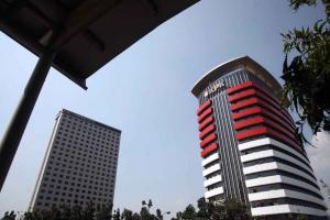 KPK Harap Tim Gabungan Dapat Ungkap Kasus Penyerangan Novel