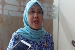 Ini Penyebab Jumlah Pencari Kerja di Sukabumi Menurun
