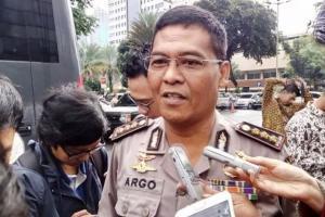 Soal Laporan OSO, Polda Metro Jaya Periksa 2 Pimpinan KPU