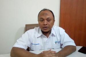 Sepanjang Januari 2019, 13 Orang di Indramayu Terserang DBD