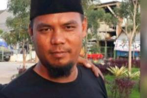Asal Keluarganya Dijamin, Pria Ini Rela Gantikan Dhani di Penjara