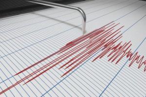 Tasikmalaya Diguncang Gempa Skala III