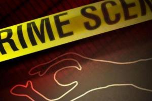 Polisi Buru Pembunuh Remaja 16 Tahun, Pelaku Teman Korban