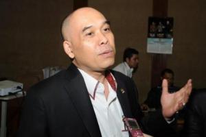 Gerindra Sayangkan Capres Petahana Libatkan OJK dalam Pilpres
