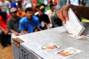 Bawaslu Bogor Bakal Rekrut 14.952  Pengawas TPS