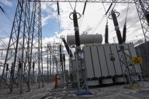 PLN Bakal Bangun Gardu Induk, Warga Selatan Cianjur Senang