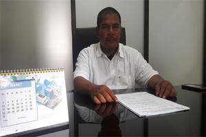Pemkot Sukabumi Perketat Rekomendasi Relokasi Sungai