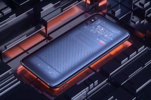 Mewah, Ini Spesifikasi Mi 9 Versi Petinggi Xiaomi