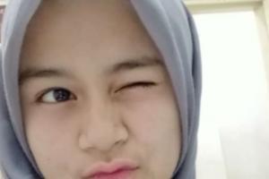 Tak Terima Dijodokan Hilda Pilih Minggat, Ailah: Pulang Nak Mamah Kangen