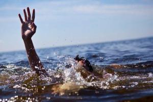 Sempat Tenggelam, Pemuda 18 Tahun Ditemukan Tewas