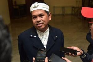 DPRD Bekasi Diminta Segera Paripurna soal Pengunduran Diri Neneng Yasin