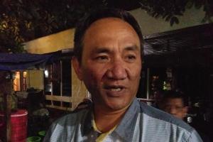 Andi Arief Siap Jalani Rehabilitasi, Lokasi Belum Ditentukan