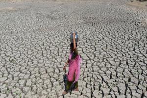 Hari Air Dunia 2019:  Inilah Peran Air Untuk Tubuh Manusia