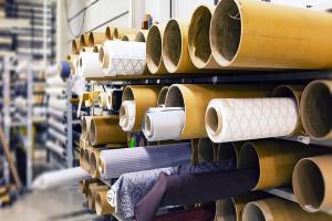Pemprov Jabar & Kemenperin Kompak Urus Tekstil Jabar