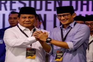 Pengamat Debat Capres: Prabowo Kesankan Strong Leadership