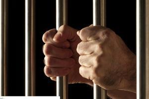 Ditangkap, Penghina Jokowi Ngaku Bela Habib Rizieq