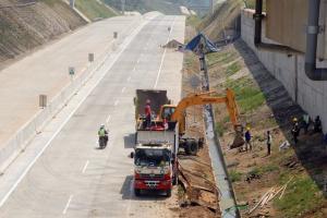Sukabumi Sebagai Lokomotif Pembangunan Jabar Selatan