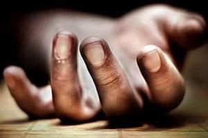 12 Petugas KPPS Meninggal di Jabar, Berikut Nama-nama Mereka