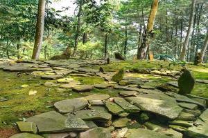 Situs Jami Paciing dikunjungi wisatawan lokal & mancanegara
