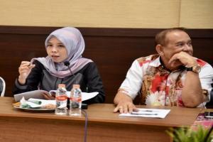 DPRD Jabar ingin Pemprov Jabar dorong pembangunan embung