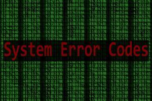 Sistem transaksi BCA sudah pulih lagi
