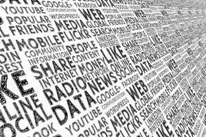 Lipsus: Analisis Manajemen Komunikasi untuk  Pemilu