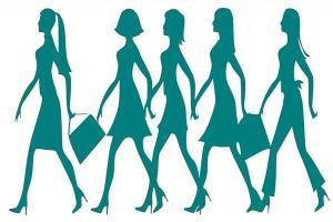 DPRD Karawang Akan Miliki 14 Legislator Perempuan