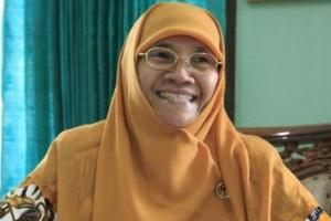 3 Srikandi Depok Lolos ke Senayan, Ada Istri Mantan Wali Kota