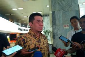 BPN Undang Para Pakar Diskusi Dugaan Kecurangan Pemilu
