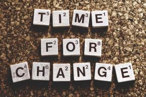 Wabup Kuningan: Pemuda Sebagai 'Agent of Change'