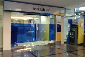 Jelang Lebaran, Bank BJB Siapkan Rp9,17 Triliun