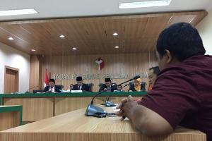 Bawaslu Tolak Laporan BPN Soal Situng KPU