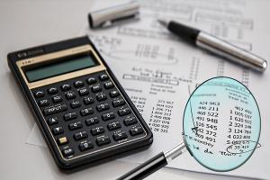 BPK Temukan Masalah di Laporan Keuangan Pemprov Jabar