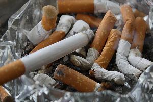 Sulit Berhenti Merokok, Begini Kata Dokter