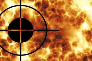 MUI Cianjur Kutuk Terorisme dan Kekerasan