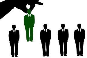 HIPMI Gelar 'Polling  Online' Calon Ketua Umum