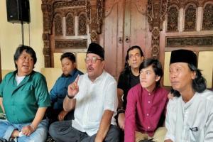 Sutradara  'Si Doel the Movie 2'  Yakin Raih Sejuta Penonton