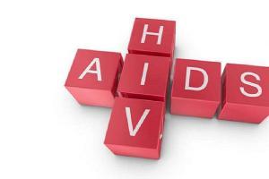 Pengidap HIV di Bekasi Meningkat karena Seks Bebas