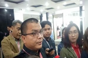 Kuasa Hukum Prabowo-Sandi Ragu Bukti Dibaca Secara Spesifik