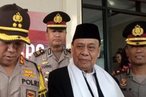 MUI Bogor: Jangan Sampai Terprovokasi