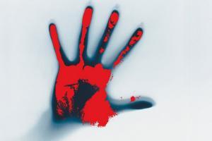 Jaksa Tolak Pledoi Pembunuh Satu Keluarga