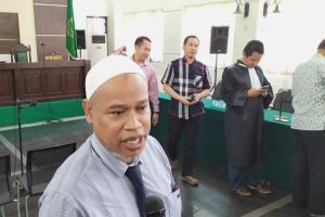 Pengacara: Insya Allah Hakim Beri Keadilan untuk Habib Bahar