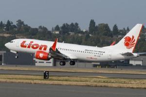 Tiket Pesawat Separuh Harga Berlaku Mulai 11 Juli